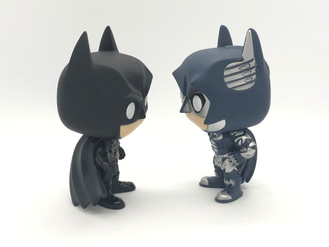 funko-film-batman - 2