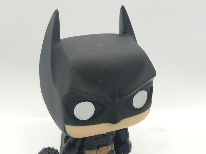 funko-film-batman - 8