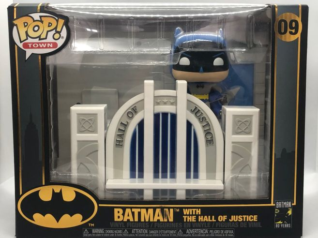 funko-pop-town-hall-of-justice - 4