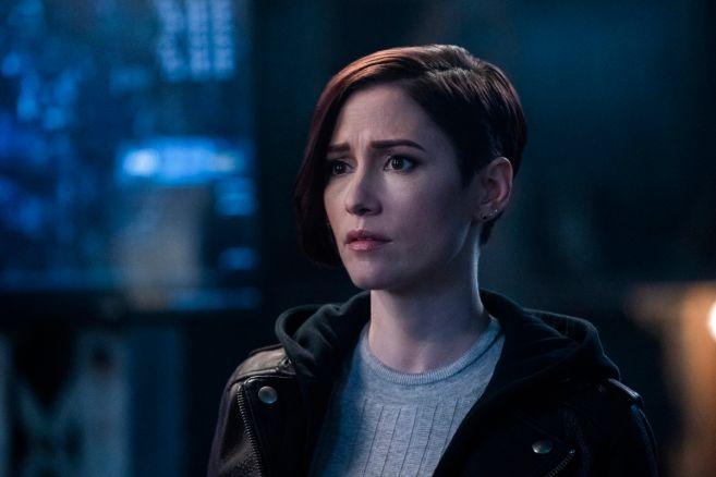Supergirl - Season 5 - Ep 17 - 13