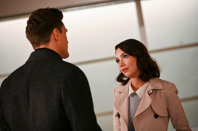 The Flash - Season 6 - Ep 16 - 01