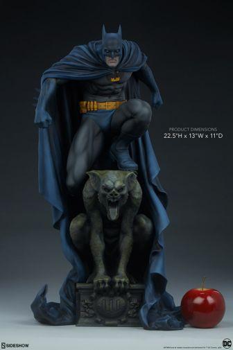 Sideshow - Batman - Premium Format Figure - 06