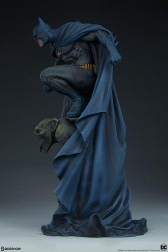 Sideshow - Batman - Premium Format Figure - 08