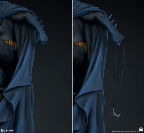 Sideshow - Batman - Premium Format Figure - 16