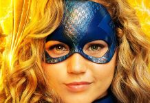 Stargirl - Season 1 - Gallery - Stargirl - BMN - Featured - 01