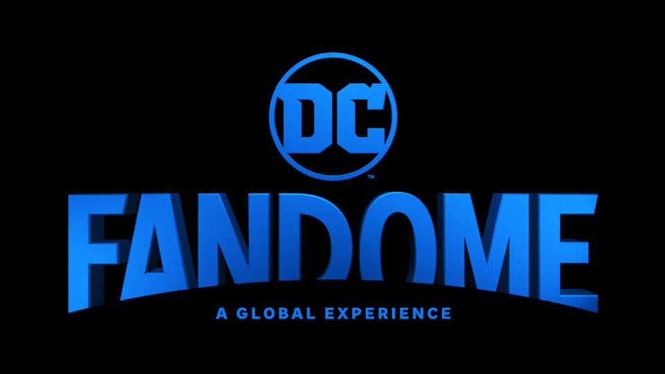 DC FanDome Logo Featured 01 jpg?fit=960,540&quality=80&strip=info&ssl=1.'