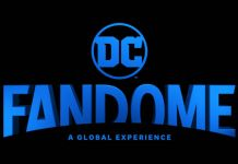 DC FanDome - Logo - Featured - 01