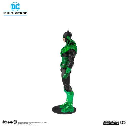 McFarlane Toys - DC Multiverse - Batman - Dark Knights Metal - The Dawnbreaker - 03