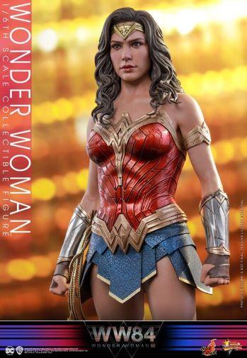 Hot Toys - Wonder Woman 1984 - 08