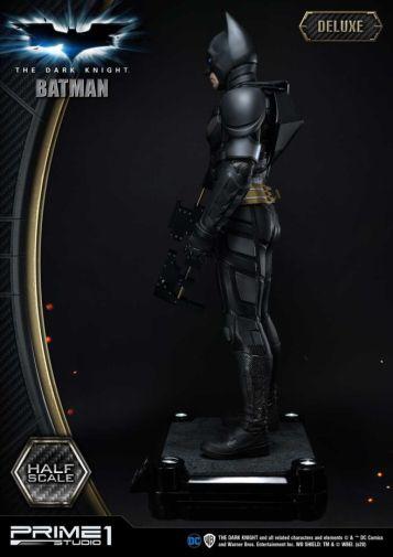 Prime 1 Studio - The Dark Knight - Batman -1-2 Scale - 38