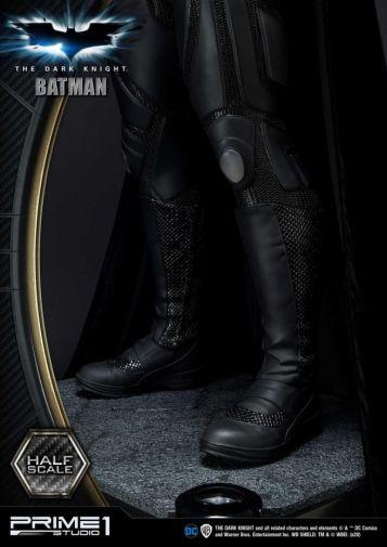 Prime 1 Studio - The Dark Knight - Batman -1-2 Scale - 69