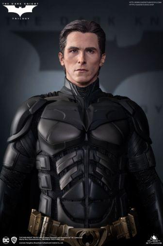 Queen Studios - Dark Knight - Batman - 1-3 Scale - 06
