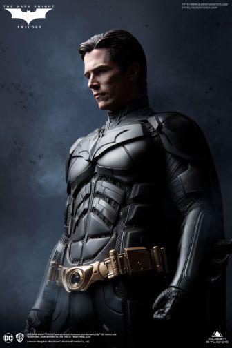 Queen Studios - Dark Knight - Batman - 1-3 Scale - 09