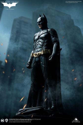 Queen Studios - Dark Knight - Batman - 1-3 Scale - 10