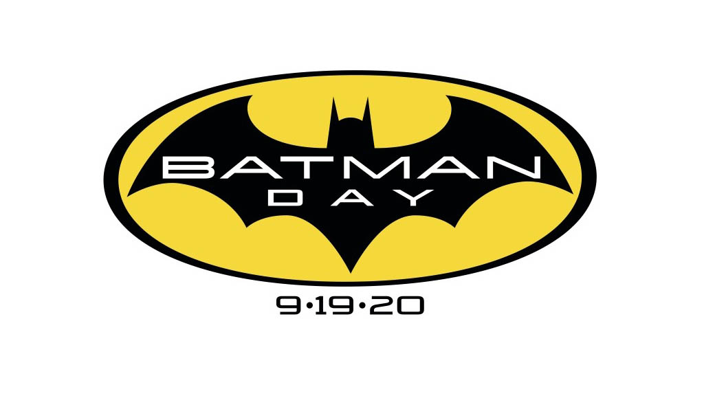 HBO Max to celebrate Batman Day with a load of video choices