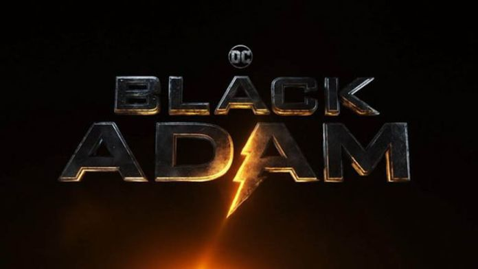 Black Adam - Logo - 768 - Featured - 01