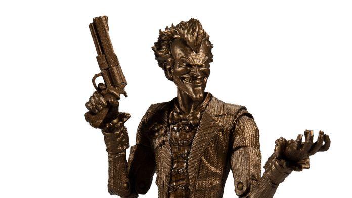 McFarlane Toys - Platinum Edition - Arkham Asylum Joker Bronze Edition - 16-9 - Featured - 01