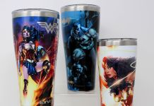 Tervis - DC Tumblers - 08-2020 - Featured - 01
