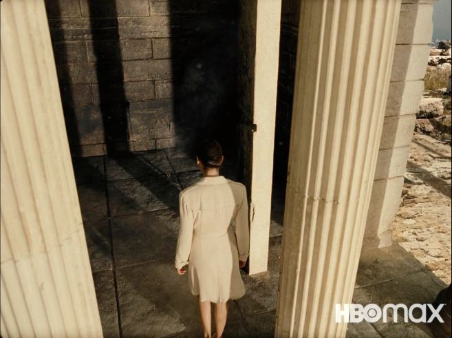 Zack Snyders Justice League - Trailer 1 - 04