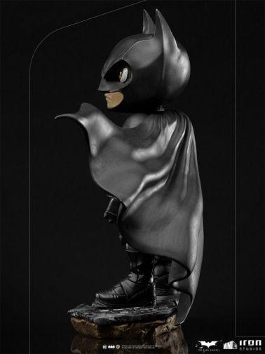 Iron Studios - Minico - The Dark Knight - Batman - 04