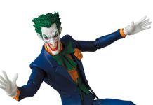 Medicom - MAFEX - Joker Hush - Featured - 01