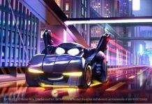 Batwheels - Announcement - BMN - Featured - 01