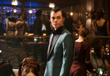 Pennyworth - Season 2 - BMN - Featured - 02
