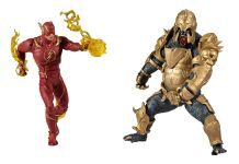McFarlane Toys - DC Multiverse - Injustice 2 - Flash - BMN - Featured - 02