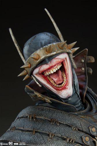 Sideshow-Batman-Who-Laughs-018