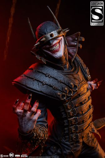 Sideshow-Batman-Who-Laughs-020