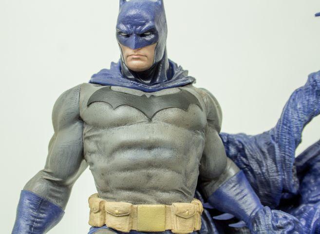 batman-defiant-2020--01