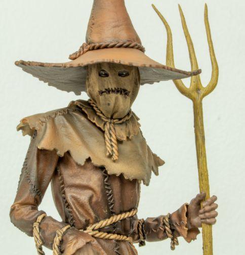 diamond-select-scarecrow-2020-1