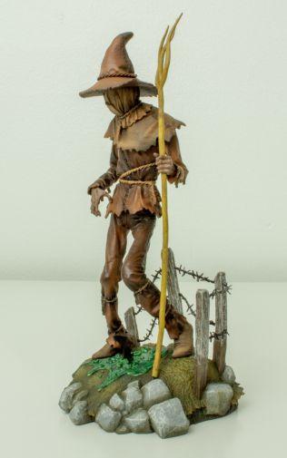 diamond-select-scarecrow-2020-5