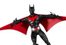 McFarlane Toys - DC Multiverse - Batman Beyond - Target - Featured - 01
