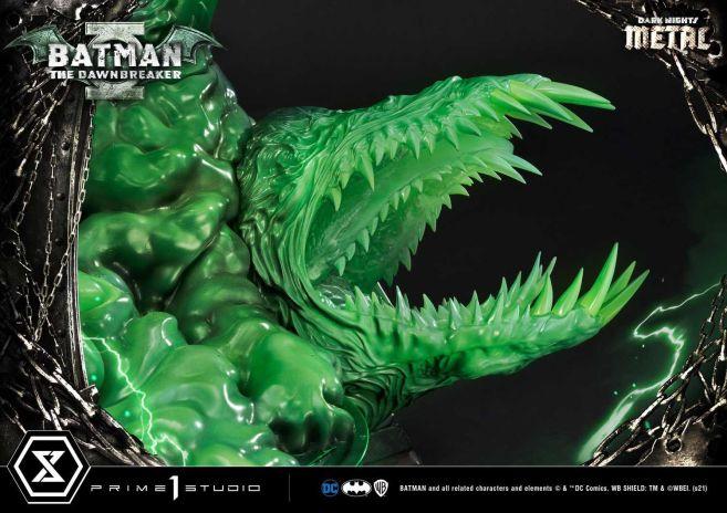 Prime 1 Studio - Dark Nights Metal - The Dawnbreaker - 48