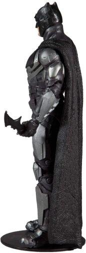 McFarlane Toys - DC Multiverse - Zack Snyders Justice League - Batman - 03