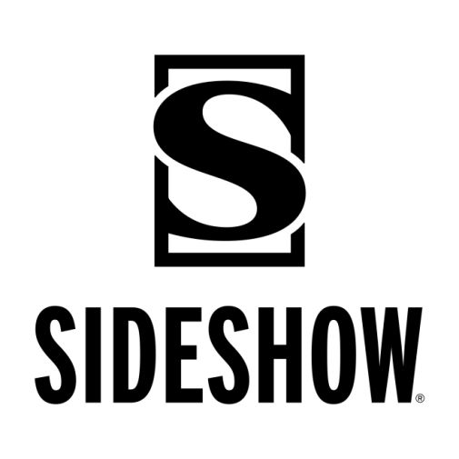 SideShow_Logo_Vertical