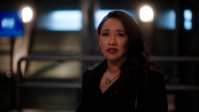 The Flash - Season 7 - Ep 02 - 07