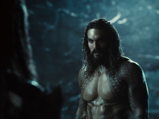 Zack Snyders Justice League - Official Images - 03