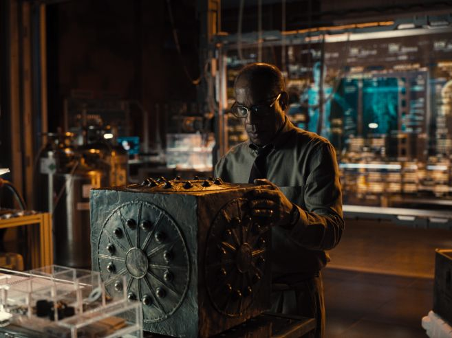 Zack Snyders Justice League - Official Images - 04