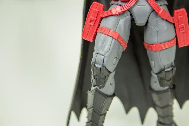 dc-multi-verse-flash-batman-red-son-superman-31