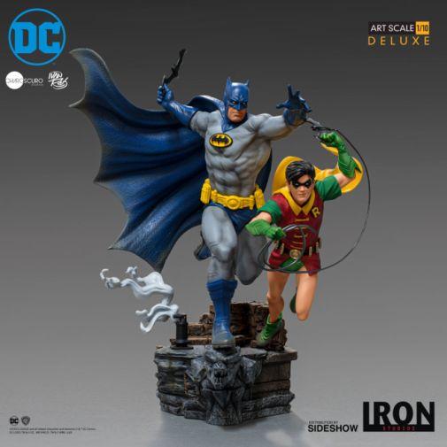 batman-robin-deluxe_dc-comics_gallery_5ebaef5eb446a