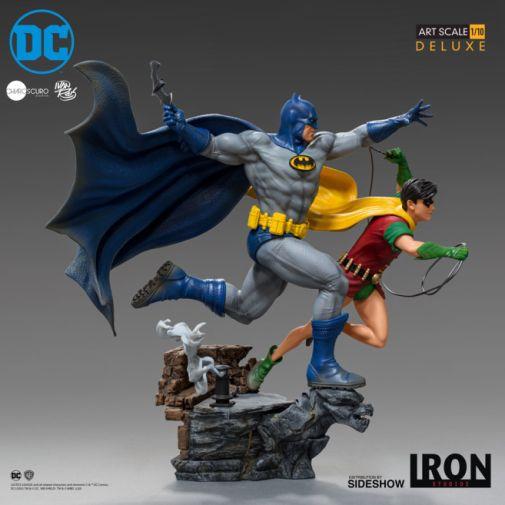 batman-robin-deluxe_dc-comics_gallery_5ebaef5f02ae8