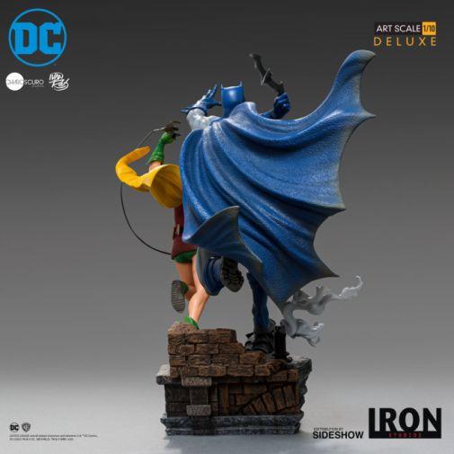 batman-robin-deluxe_dc-comics_gallery_5ebaef5f58935