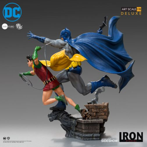 batman-robin-deluxe_dc-comics_gallery_5ebaef5f98a07