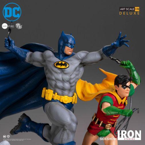 batman-robin-deluxe_dc-comics_gallery_5ebaef603e5fd