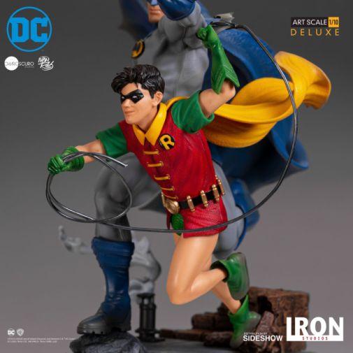 batman-robin-deluxe_dc-comics_gallery_5ebaef6082773