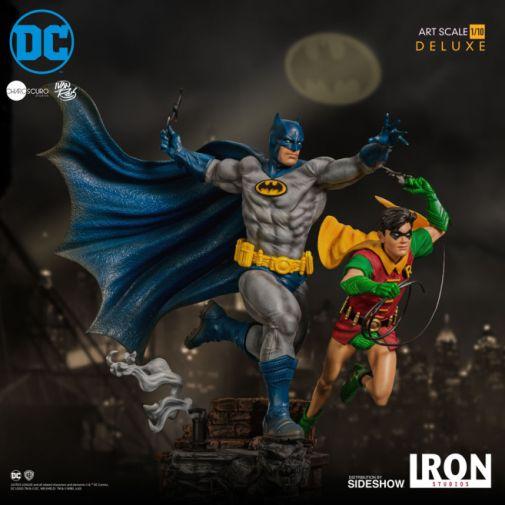 batman-robin-deluxe_dc-comics_gallery_5ebaef61e3efc