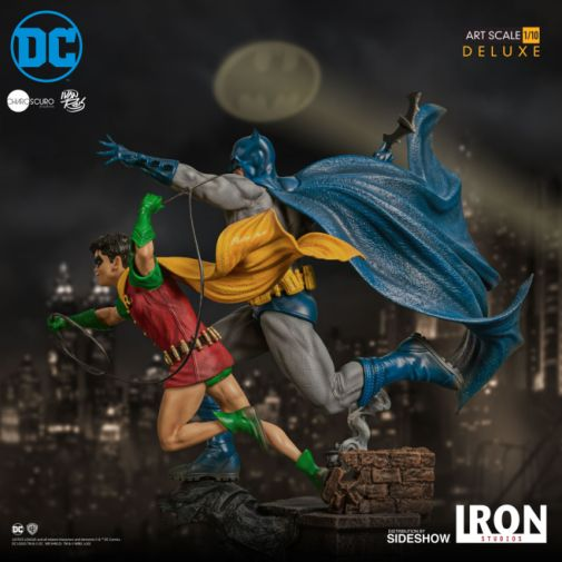 batman-robin-deluxe_dc-comics_gallery_5ebaef622ef6c