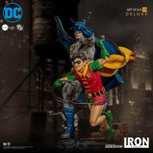 batman-robin-deluxe_dc-comics_gallery_5ebaef626e804